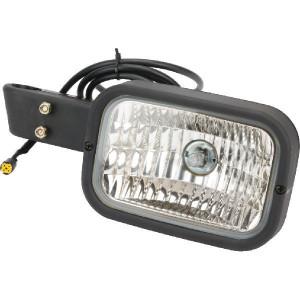 New Holland Werklamp - 84138309
