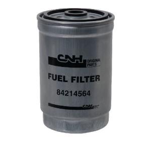 Case IH Brandstoffilter CNH - 84214564