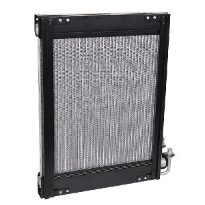 New Holland Condensator - 84342887