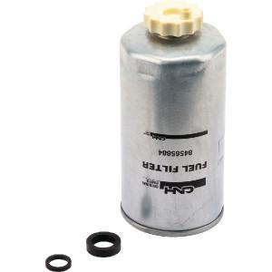 New Holland Brandstoffilter - 84565884