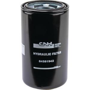 CNH Filter - 84581942