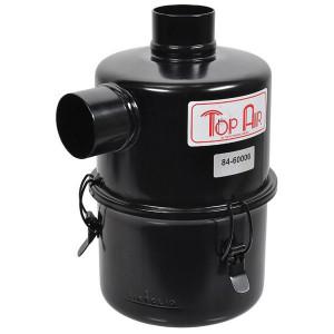 Oliebadfilter - 8460006 | 57 mm | 293 mm | 3 m³/min m³/min | 164 mm