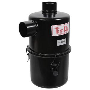 Oliebadfilter - 8460007 | 57 mm | 348 mm | 4 m³/min m³/min | 164 mm