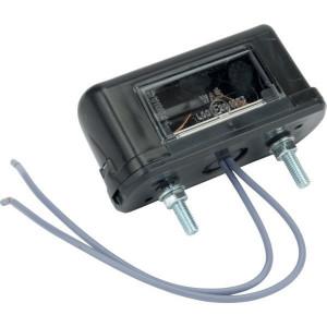 HERTH+BUSS Kentekenlamp - 84750218 | Voor aanbouw