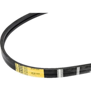 OptiBelt riem 2HB-BP1670 - 85002HBBP1670
