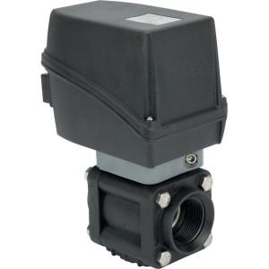 Arag Elektr. stuurventiel 12B 390L - 853K74A55A