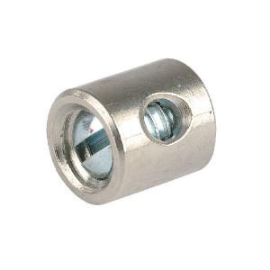 Schroefton - 86105506 | 5,5 mm | 1,8 mm