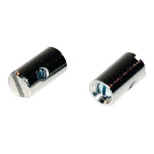 Schroefton - 86107009 | 7 mm | 2.5 mm