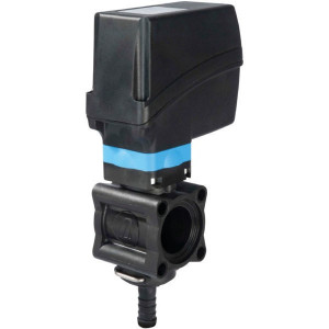 Arag Sectieventiel elektrisch - 8630001 | 20 bar | 600 ms | 12V/ 0.5A V