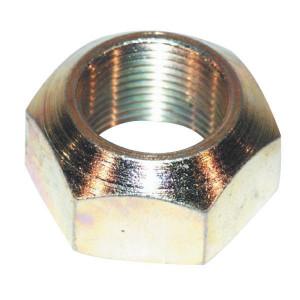 Trioliet-Mullos Tandmoer Mullos - 86302 | M22 x 1,5