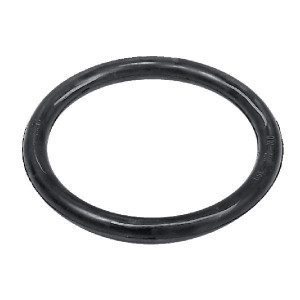 "O-ring voor KKM 8"" - 8652200Z 
