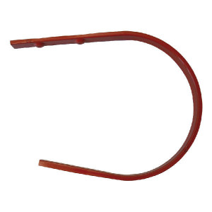 Veerband Strautmann - 87005743N | 870.05.743 | 1105 mm | 110 / 60 mm