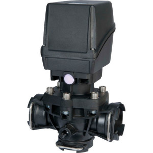 Arag Elektr. overdrukventiel 450 l - 8750660 | 8 bar | 16 sec | 450 l/min | T6 F BSP