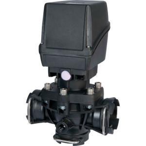 Arag Elektr. overdrukventiel 450 l - 87506612   12 bar   16 sec