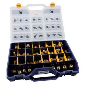 Koppeling koffer Wabco - 8930002000