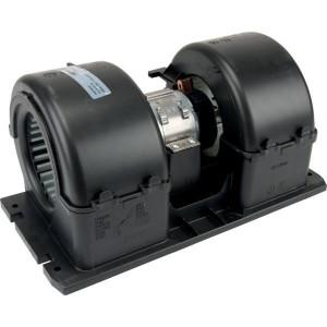 Hella Ventilatormotor - 8EW351104051