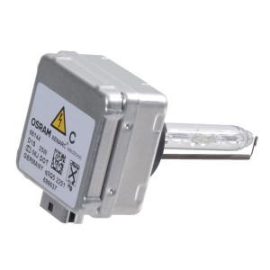 Hella Gloeilamp D1S 12/24V 35W PK32- - 8GS009028021 | X825283480000 | 12/24 V | 35 W