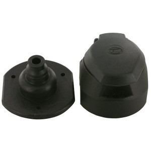 Hella Stekkerdoos 13-polig - 8JB005949011   1,5/2,5 mm² mm²