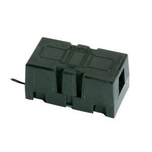 Hella Zekeringhouder MIDI - 8JD743136001 | 30-150 A