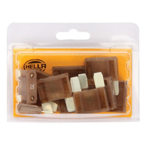 Hella Steekzekering Maxi 70A - 8JS728595181