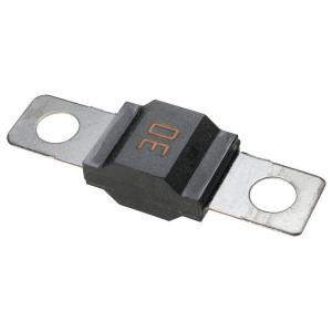 Hella Zekering 30A Midi - 8JS742901061 | 0,74 mm | 8,36 mm | 12,19 mm | 41,07 mm | 30,1 mm | 5,5 mm