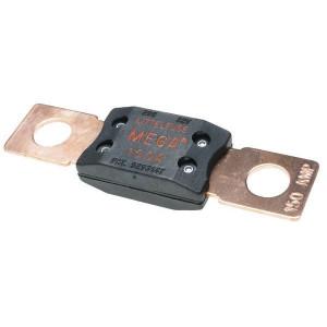 Hella Zekering 150A - 8JS742902021 | Afmetingen h.o.h 50.8mm | 1,02 mm | 9,5 mm | 16,26 mm | 68,58 mm | 50,8 mm | 8,64 mm