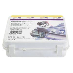 Hella Compressor filterzeef gereedschapset - 8PE351231111