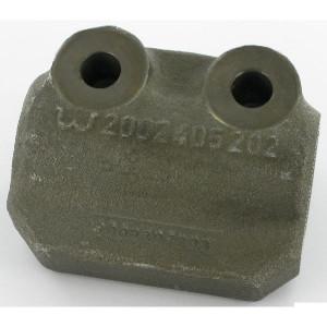 Case IH Koppelmof Z=24 Case - IH - 90030C2