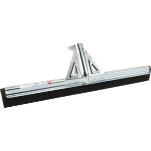 Vloertrekker 45cm - 9004512KR | 450 mm