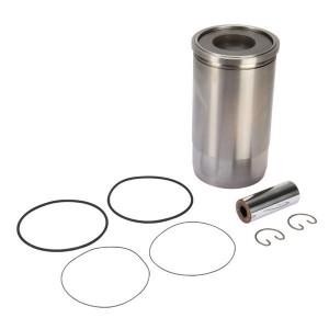 Kolbenschmidt Cilinderset - 90093960 | 105 mm D | 115 mm