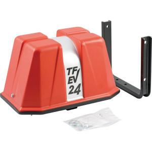 Compressor TF-EV-24 - 90167701