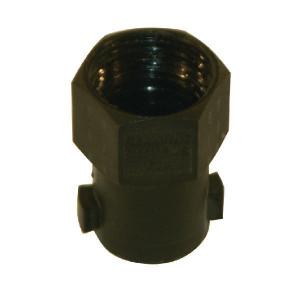 Adapter 20x1,5 Teejet - 902032 | M 20x1.5