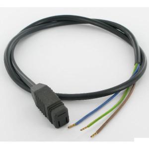 Kongskilde Kabel pomp 220V - 9021043002700