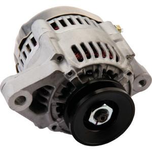 Wilson Dynamo 14V 40A - 90295341