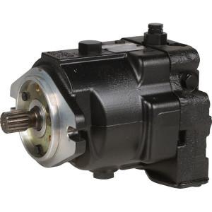 Danfoss Plunjermotor 90-M-042-NC-0-N-8 - 90M042C3001 | Robuust Huis | Lange levensduur | 42 cc/omw