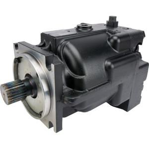 Danfoss Plunjermotor 90-M-100-NC-0 - 90M100S1003 | Robuust Huis | Lange levensduur | 100 cc/omw