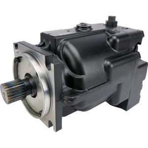 Danfoss Plunjermotor 90-M-130-NC-0 - 90M130C8001 | Robuust Huis | Lange levensduur