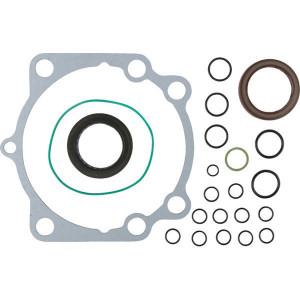 Danfoss Afdichtingsset Sauer motor /90M100 356980 - 90M9100AFD