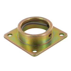 Voswinkel Houder van snelkoppeling ARGUS - 91000001 | Montage met veer