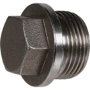 Carterplug M30 x 2.0 - 9103020 | M 30 x 2,0 | Metrisch