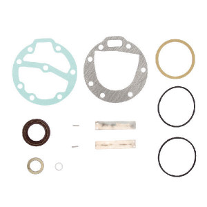 Wabco Reparatieset compressor - 9110040042 | Voor compressoren