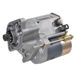 Startmotor Wilson - 91295217   9 Z