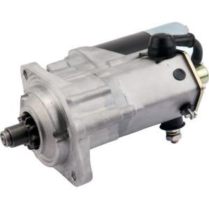 Startmotor Wilson - 91295490