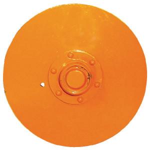 Kouterschijf D=257 Amazone - 914790 | 257 mm