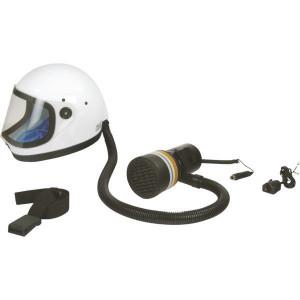 Arag Helm met ademhalingsbesch. T9R - 920048