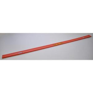 Bescherming PVC 1,70 m ESM - 9250180