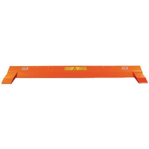 ESM Beschermkap PVC - 9261130