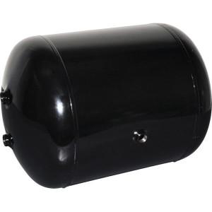 Wabco Luchtreservoir - 9500600040 | Norm: EN 286-2 | 580 mm | 396 mm | 60 l | M22x1,5