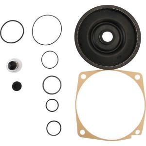 Haldex Reparatieset aanh.stuurventiel - 950329002 | 329006...