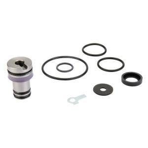 Haldex Reparatieset aanhangerstuurventiel - 950329016 | 329020271
